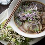 Photo of Bun Bo Hue